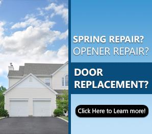 Garage Door Remote Clicker - Garage Door Repair The Colony, TX